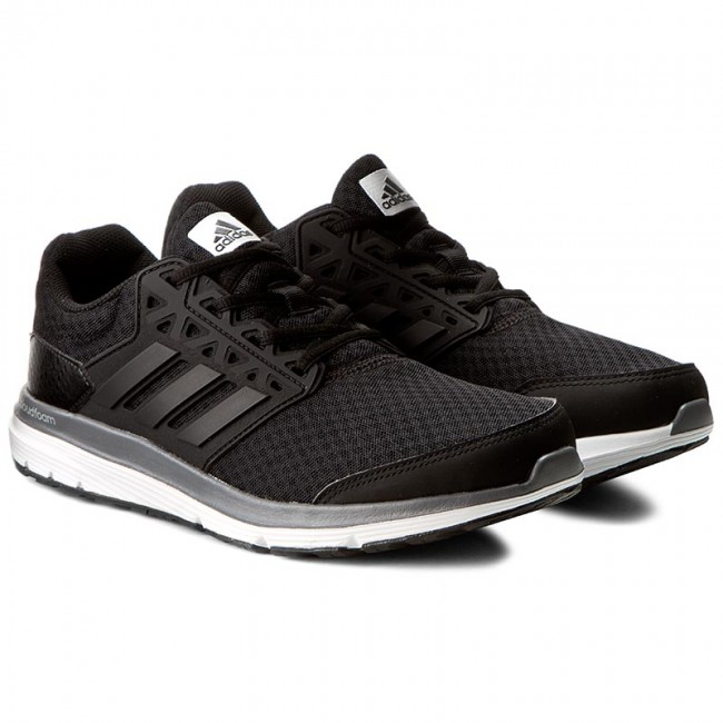 adidas galaxy 3.1 m running shoes review