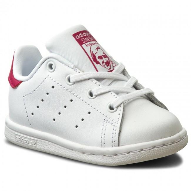 Adidas Stan Smith Precios low