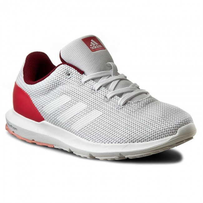 Shoes adidas - Cosmic W BB4355 Ftwr White Ftwr White Core PInk ... d568ac084c6