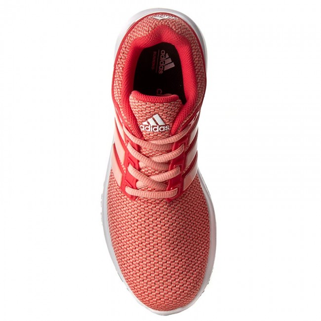 online store 29f86 c4cbd Shoes adidas - Energy Cloud Wtc W BB3167 CorpnkStibr - Indoor - Running  shoes - Sports shoes - Womens shoes - www.efootwear.eu
