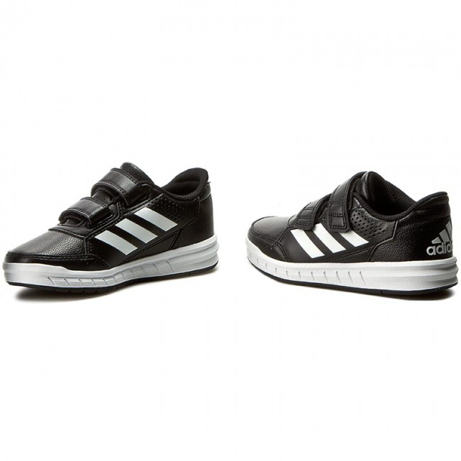 timeless design eaeb9 0f4e0 Shoes adidas - AltaSport Cf K BA7459 CblackFtwwht