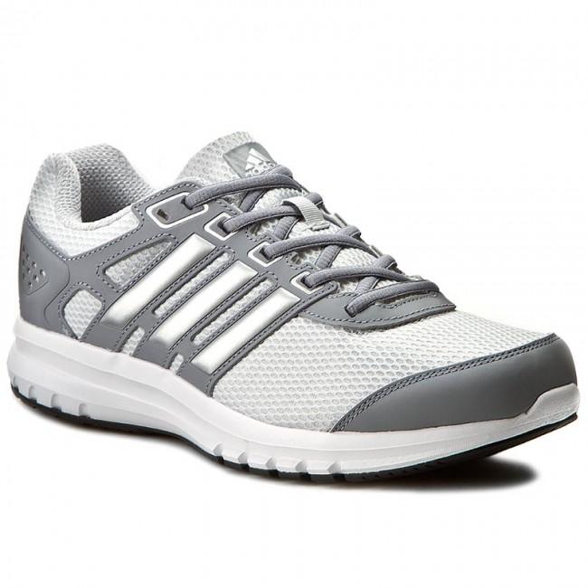 the latest e0ce4 d2ea9 Shoes adidas. Duramo Lite M ...