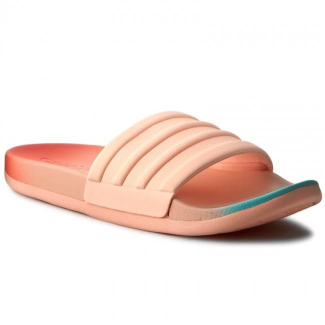 huge discount a26c1 6d210 Slides adidas - adilette CF+ Fade W S82063 EascorHazcorEasmin