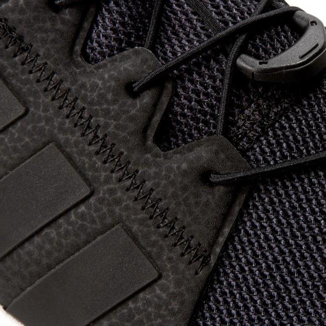scarpe adidas x a infrarossi bb1100 cblack / cblack / ftwwht scarpe basse