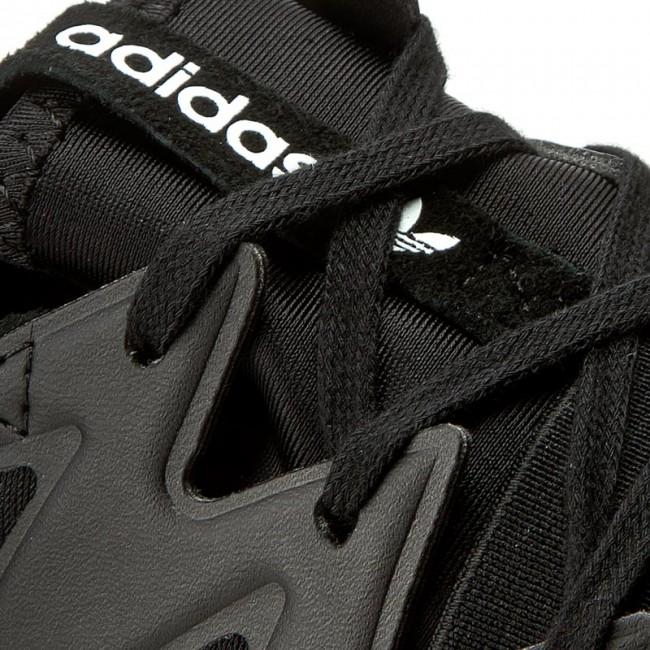 outlet store 8e146 d51a9 Shoes adidas - Tubular Viral W S75581 Coreblack Coreblack