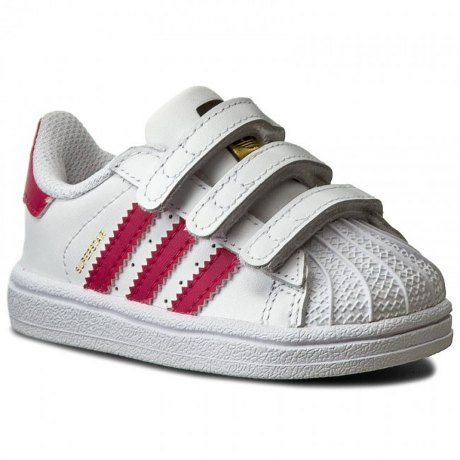 5dd2a4848309 ... norway shoes adidas superstar 360 i b23639 ftwwht bopink ftwwht 91a0a  6e1c1
