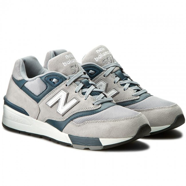 new balance ml597gsc