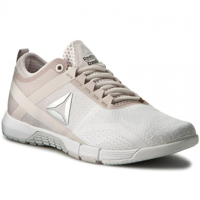 6b9ac263c84c Shoes Reebok - R Crossfit Grace Tr BD2262 White Grey Lilac Silver ...