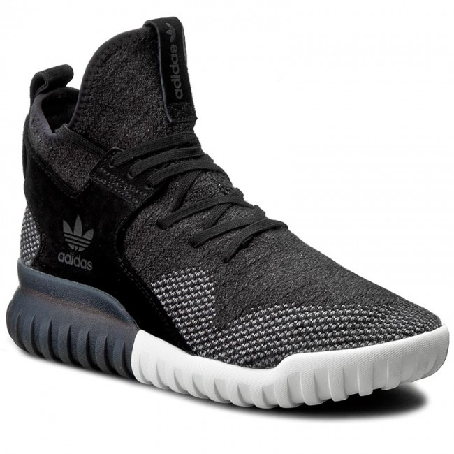 sports shoes 87e32 52b36 Shoes adidas. Tubular X Pk ...