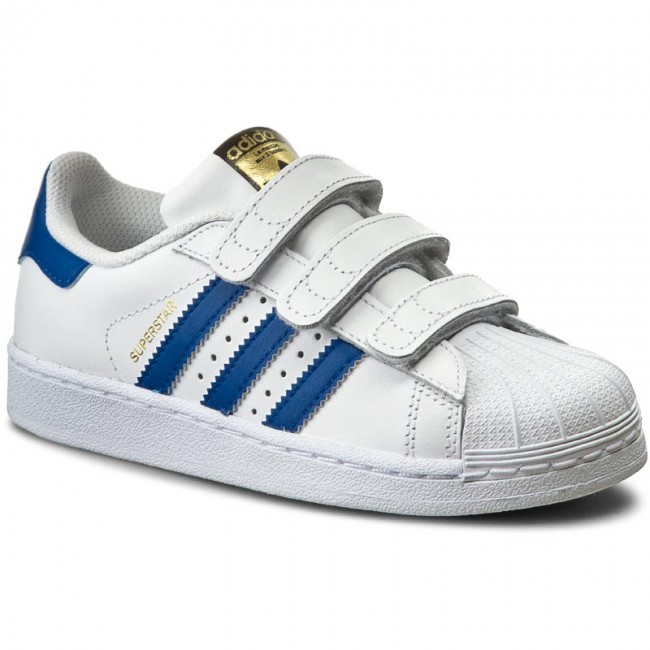 adidas shoes with velcro 619209