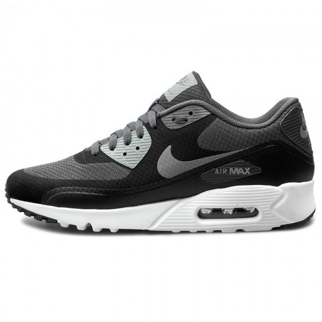 Ultra Max 003 Air 90 Grey 819474 Essential BlackCool Shoes NIKE POSxIw