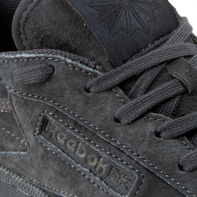 Shoes Reebok - Club C 85 Tg BD1885 Lead