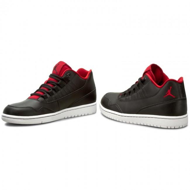 Shoes NIKE - Jordan Executive Low