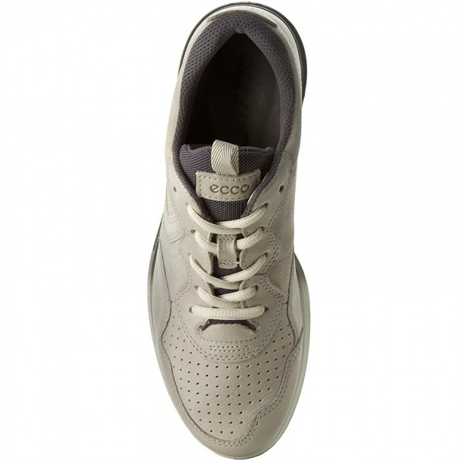 ECCO Women's Women's Genna Fashion Sneaker, MarineMarine