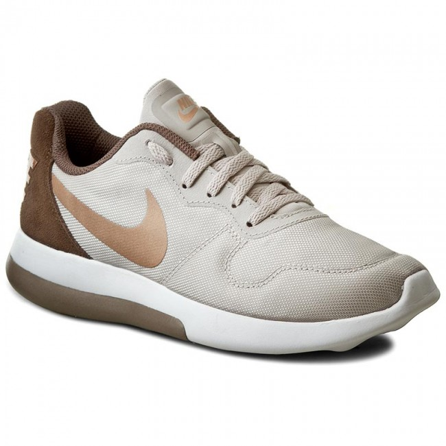 84bcdbf367 Shoes NIKE - Md Runner 2 Lw 844901 002 Lt Iron Ore Mtlc Red Bronze ...