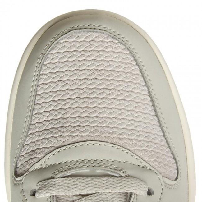 Shoes NIKE - Court Borough 844907 003 Light Bone Mtlc Red Bronze - Sneakers  - Low shoes - Women s shoes - www.efootwear.eu 94210624993