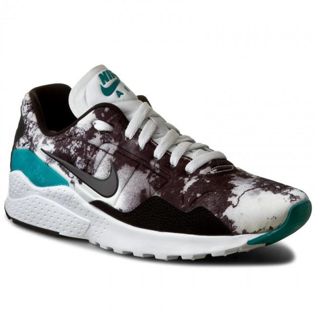 competitive price fd2d2 1c356 Shoes NIKE. Air Zoom Pegasus 92 844652 103 White Black Trio Teal