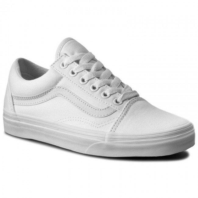 vans old skool sneaker low frappe