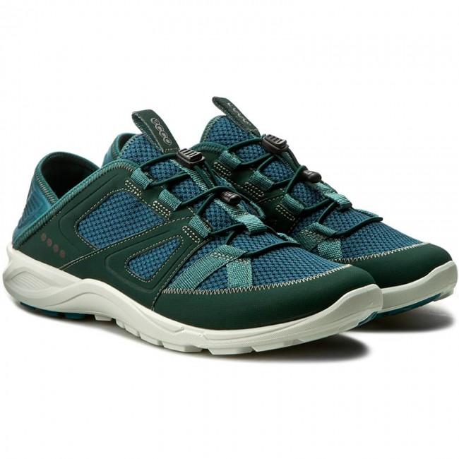 Shoes ECCO Terracruise 84110450247 DioptaseBiscaya