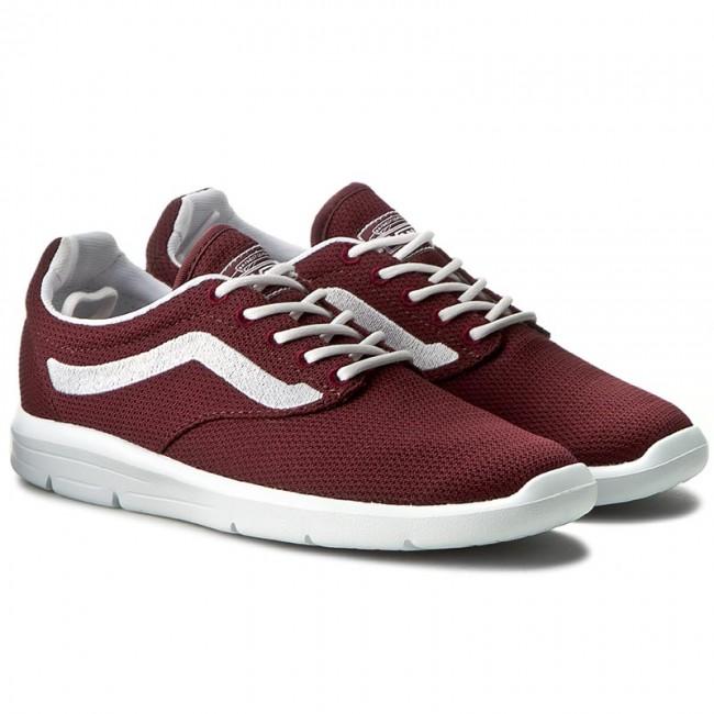 97d58738db Sneakers VANS - Iso 1.5 VN0A2Z5SN6Z (Mesh) Port Royale