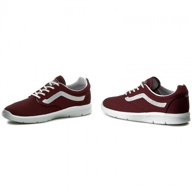 Sneakers VANS - Iso 1.5 VN0A2Z5SN6Z