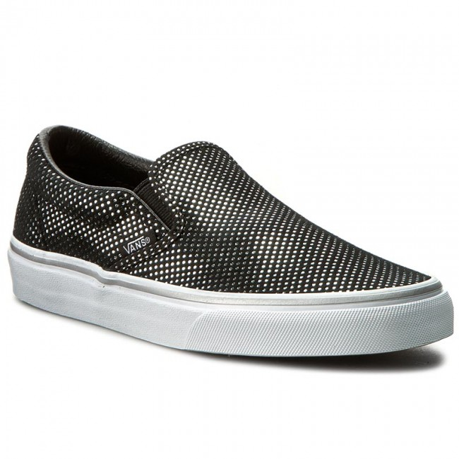 f2ed791c1d5 vans shoes jcpenney   Come and stroll!