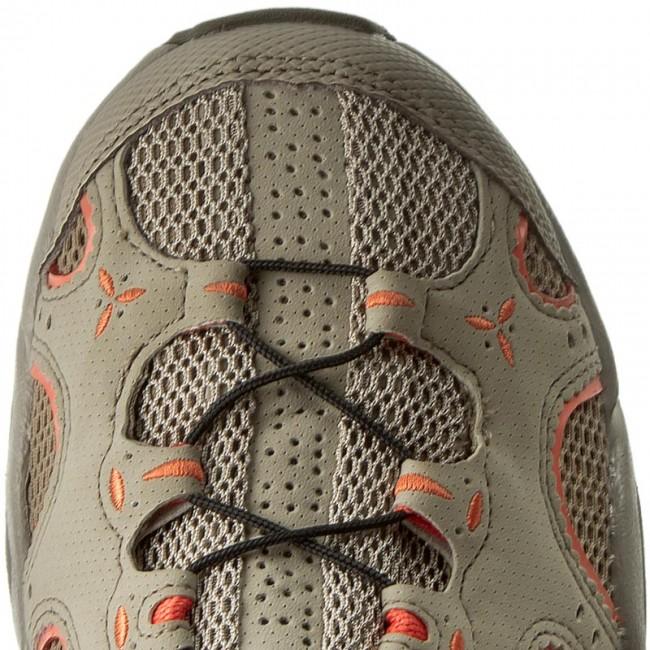 Trekker Boots SALOMON Techamphibian 3 W 393462 20 M0 60Dc5