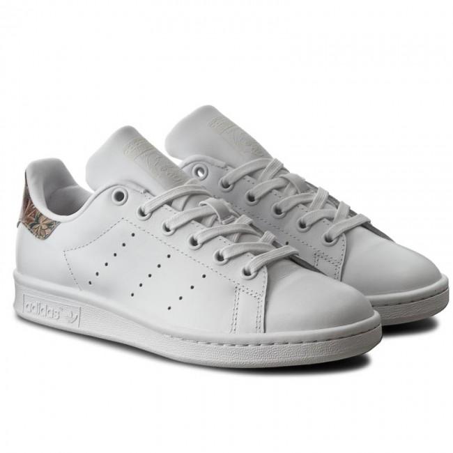 Shoes adidas Stan Smith W BB5160 FtwwhtFtwwhtOwhite