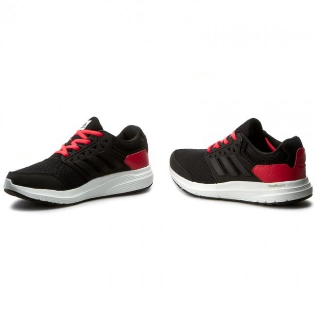 Schuhes adidas Galaxy BB4368 3 W BB4368 Galaxy Cschwarz Cschwarz Indoor Running ... 0cb9b2