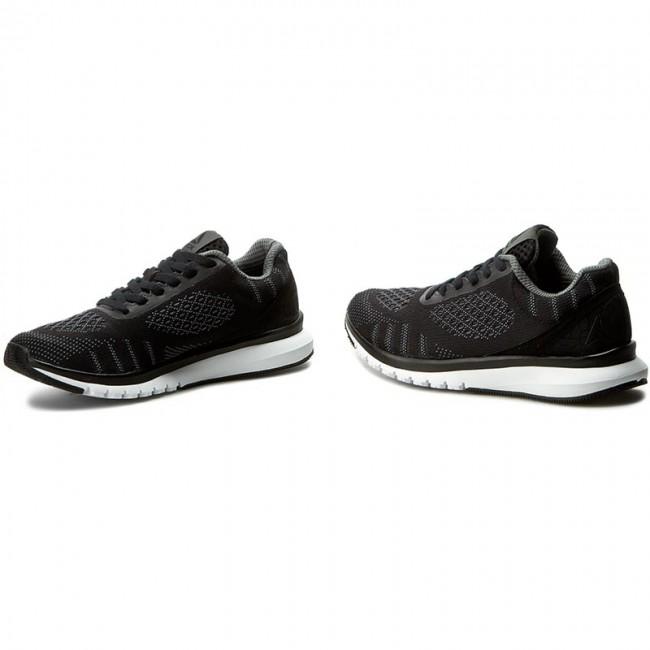 Shoes Reebok - Print Smooth Ultk BD4537 Black Dust White Coal ... 2f788b1f8
