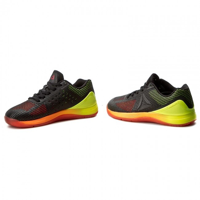 Shoes Reebok - Crossfit Nano 7.0 B