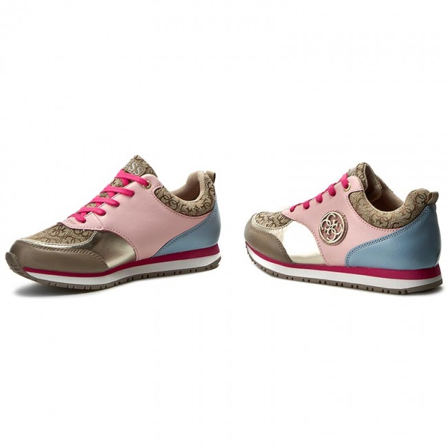 Guess Chaussures flret1 Guess soldes m2s6PtnJgM