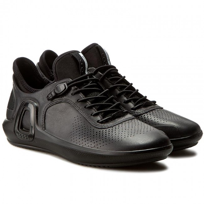 Shoes ECCO - Intrinsic 3 83955301001