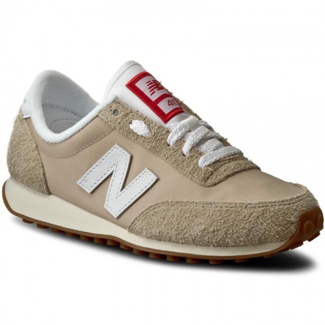new balance u410 beige
