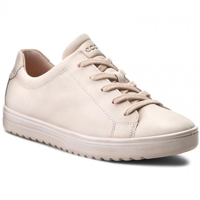 Sneakers ECCO - Fara 23538301118 Rose Dust