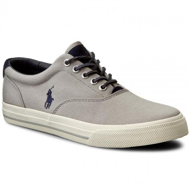 polo ralph lauren shoes european vr usa