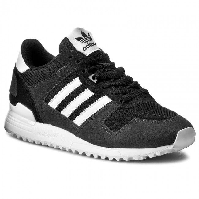 Buy cheap adidas zx700 >Up to OFF30% Discounts