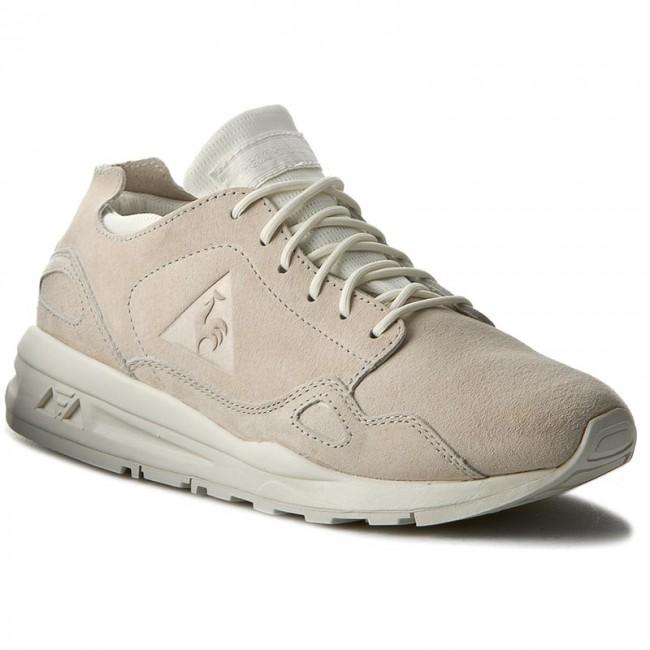 Sneakers LE COQ SPORTIF - Lcs R Flow W 1710340 Marshmallow