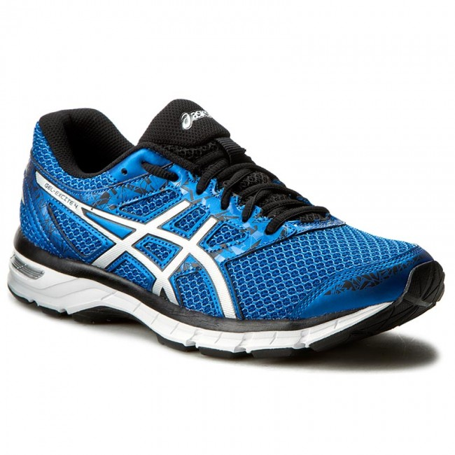 Shoes ASICS - Gel-Excite 4 T6E3N