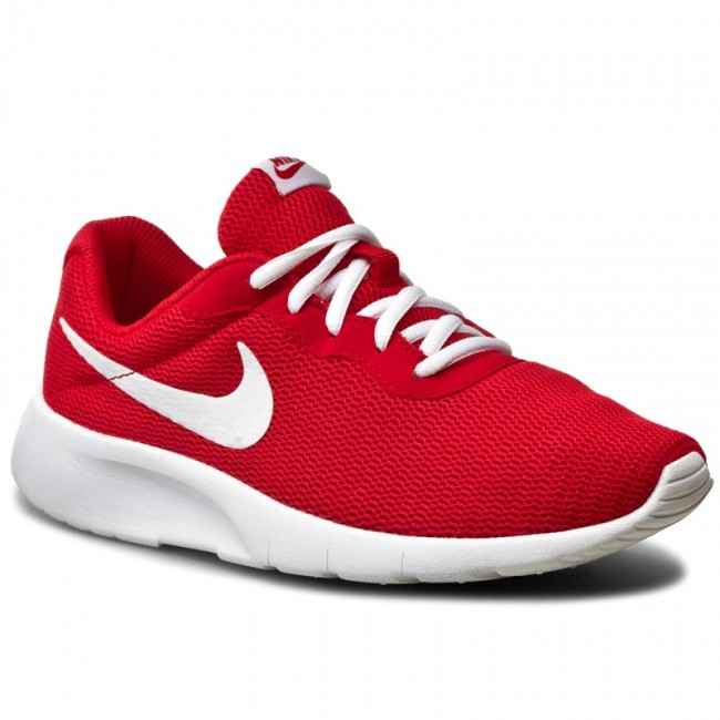 reputable site 77ac4 caf17 ... cheap shoes nike tanjun gs 818381 600 university red white a6d04 def59  ...