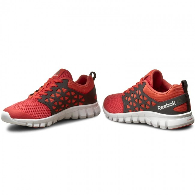 f449e054bef Shoes Reebok - Sublite Xt Cushion 2.0 Mt BD5540 Coral Grey WhtPwtr ...