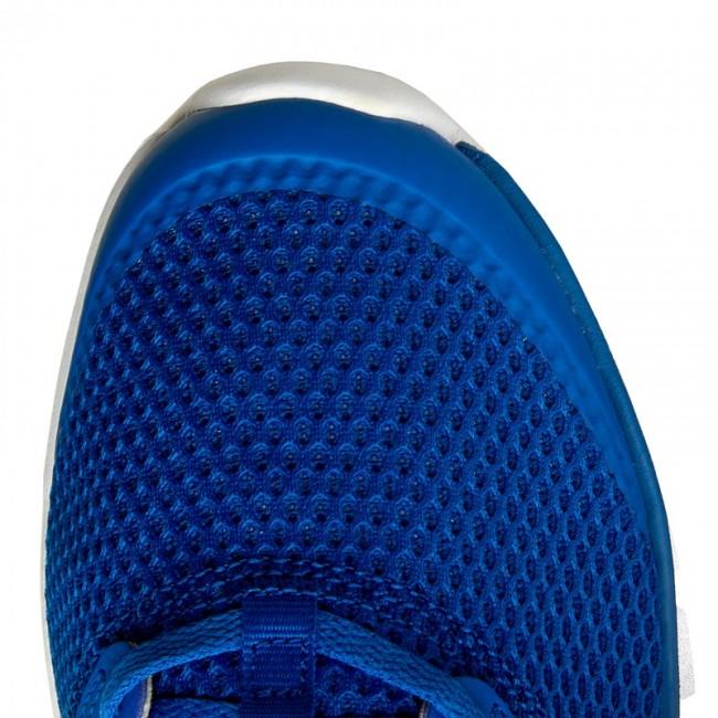 0709ecfad64d Shoes Reebok - Sublite Xt Cushion 2.0 Mt BD5536 Blue Black Wht Pwtr -  Indoor - Running shoes - Sports shoes - Men s shoes - www.efootwear.eu