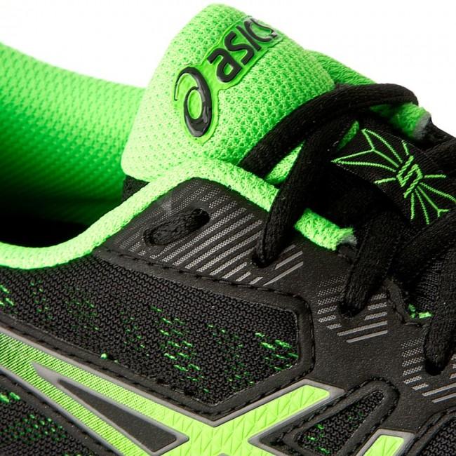 Chaussures ASICS/ Gt 1000 5 T6A3N Noir Carbon/ T6A3N Vert Gecko/ Carbon 9085 Intérieur f58c6c1 - starwarsforcearenahackcheatonline.website