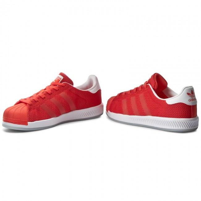 Shoes adidas - Superstar Bounce S82239 Eascor Eascor Ftwwht ... c4c04afd3
