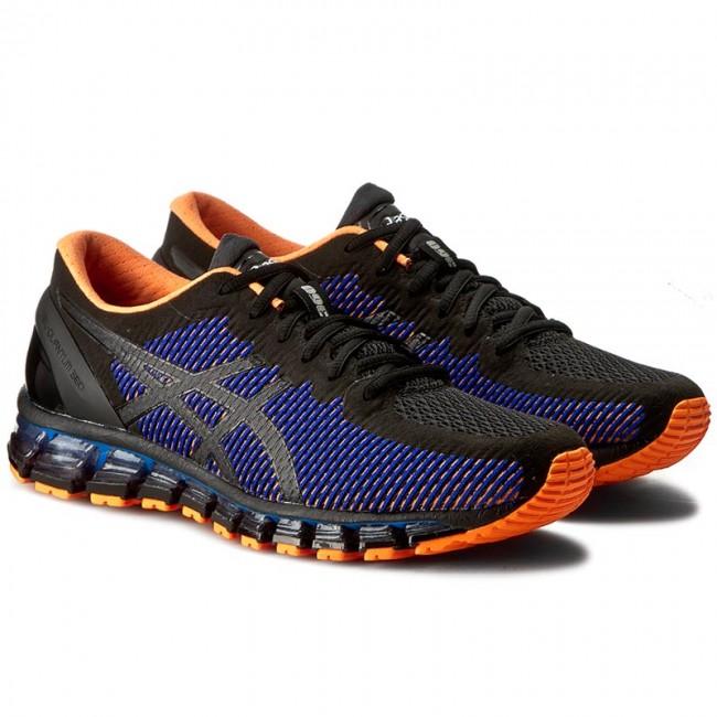 Shoes ASICS - Gel-Quantum 360 Cm T6G1N