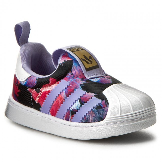 Shoes adidas - Superstar 360 J BB2519