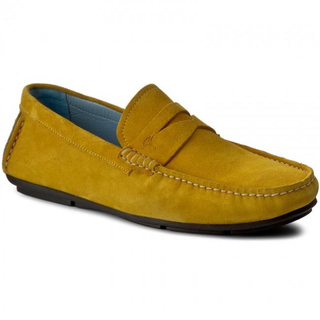 Para La Venta Confiable Para La Venta Loafers JOOP - Filippa 4140003973 Rose 304 Comprar Precios Baratos yxtcz