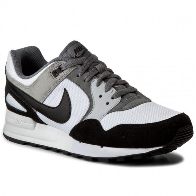Shoes NIKE - Air Pegasus  89 344082 120 White Black Wolf Grey Cl ... 2e20c6cd1