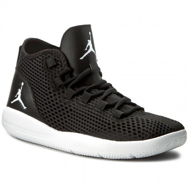 Men's Shoe Jordan Reveal 834064-010