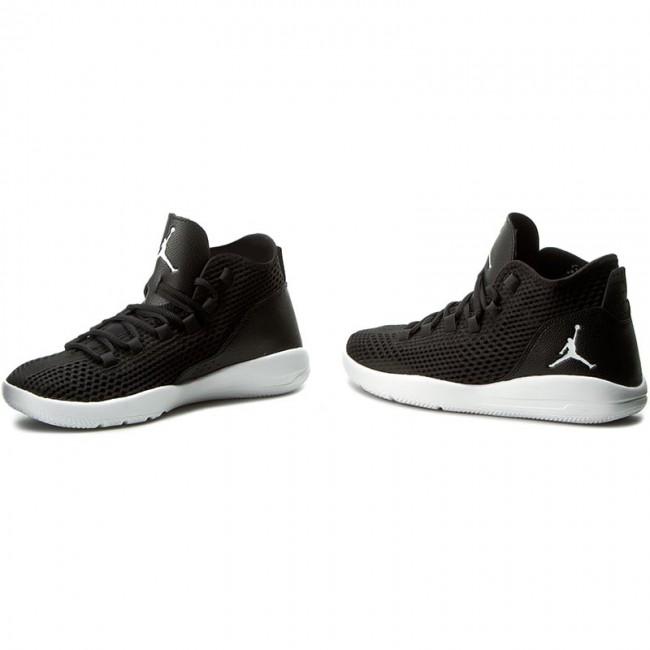 Shoes NIKE - Jordan Reveal 834064 010